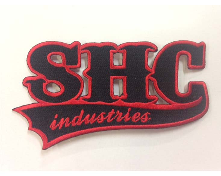 SHC red.jpg