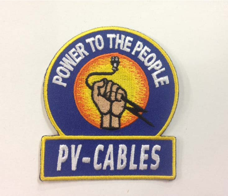 PV Cables.jpg