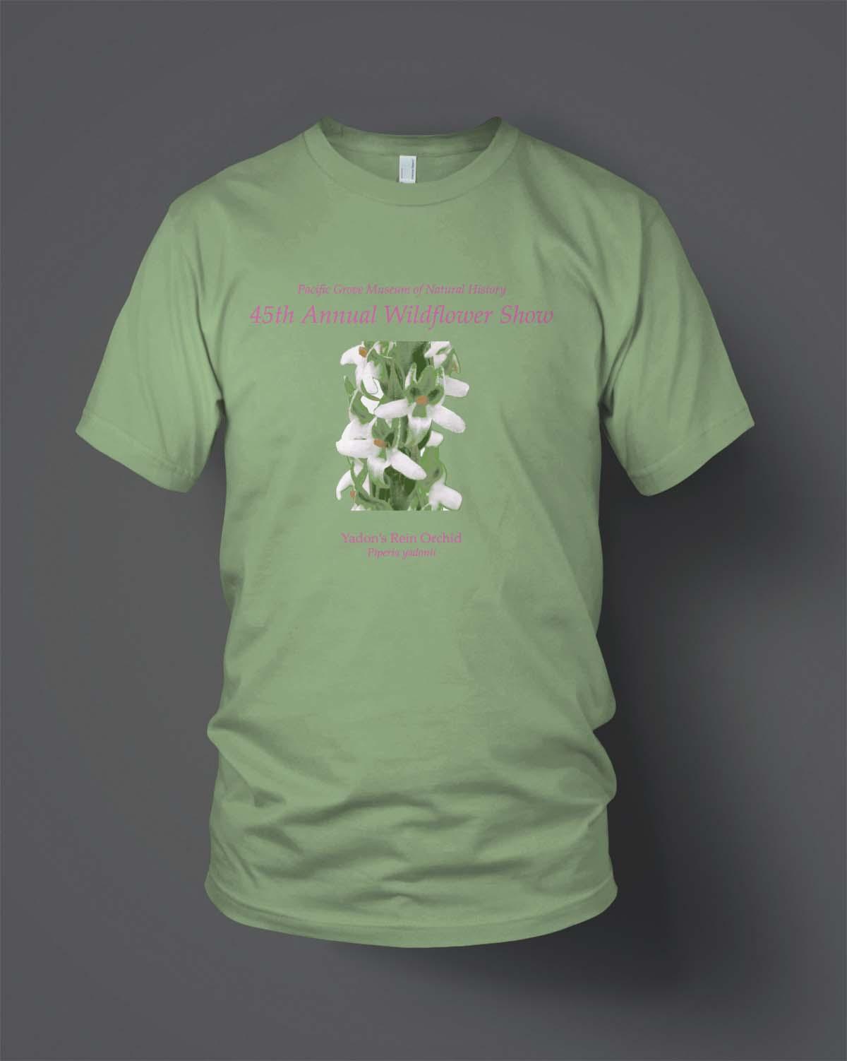 wildflower 45th anniversary.jpg