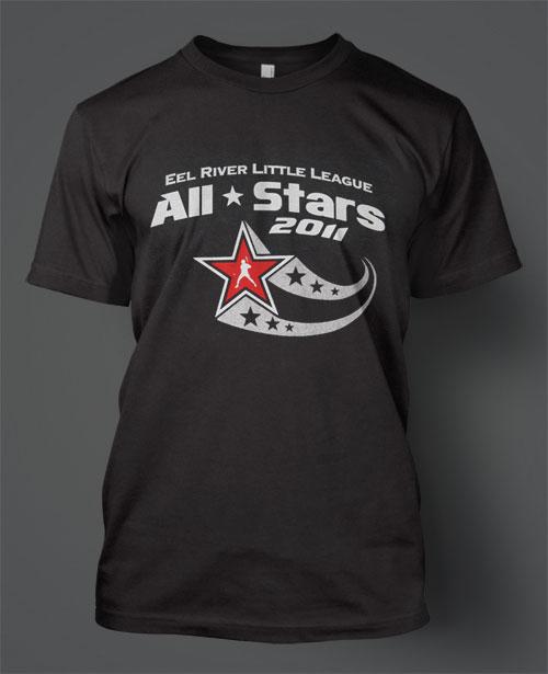 ERLL-All-Stars-2011.jpg