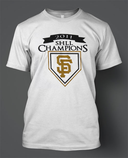 SHLL-Champions-2011.jpg