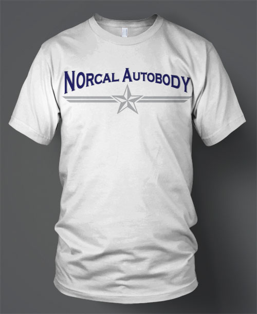 norcal-autobody.jpg
