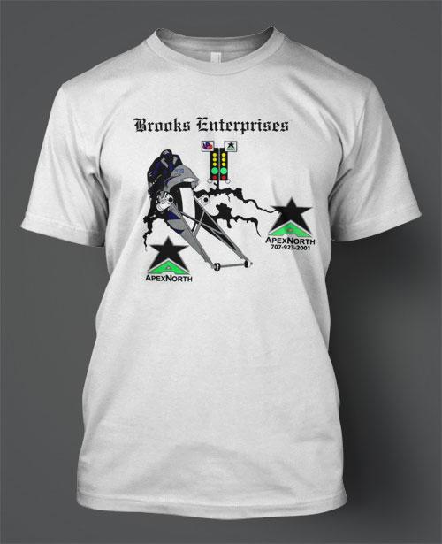 Brooks-Ent.jpg