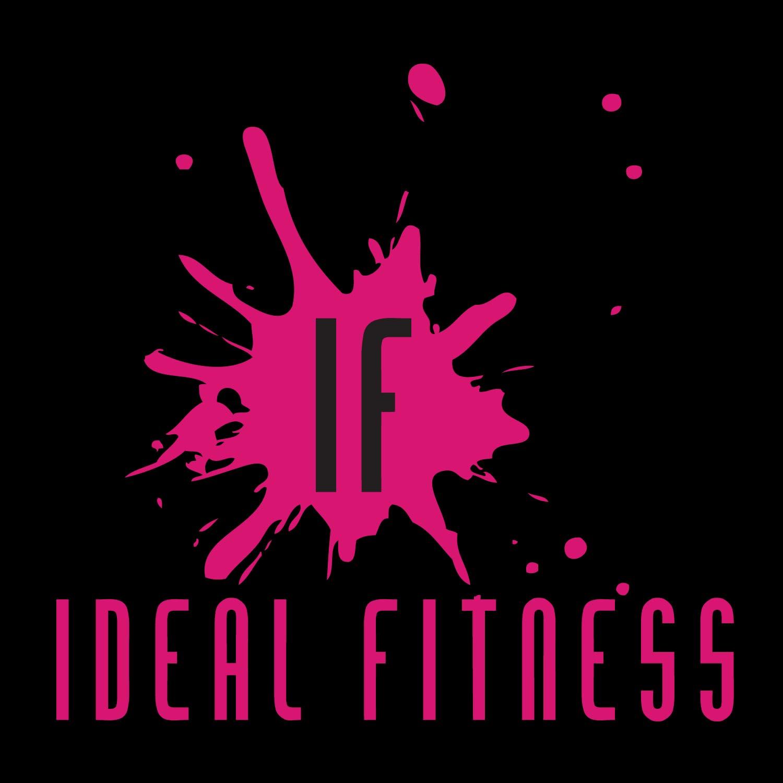 Ideal Fitness.jpg