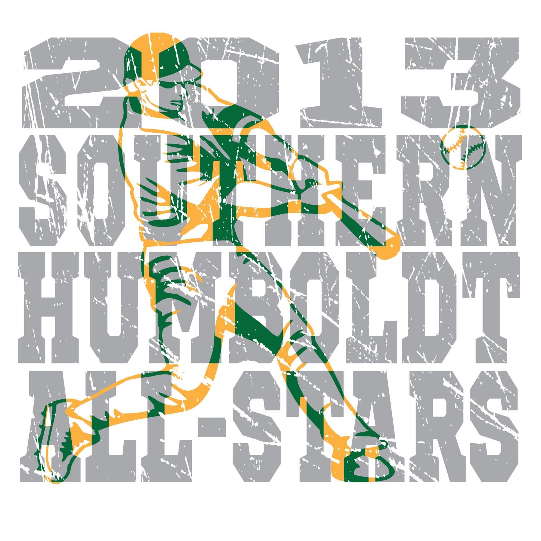 2012 all star.jpg