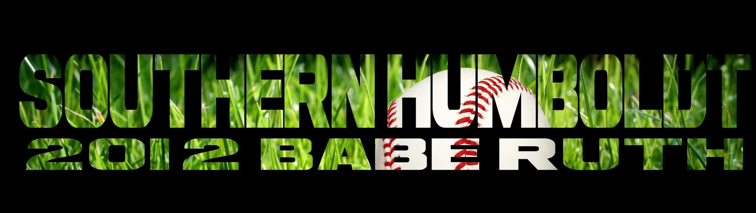 Babe Ruth copy.jpg