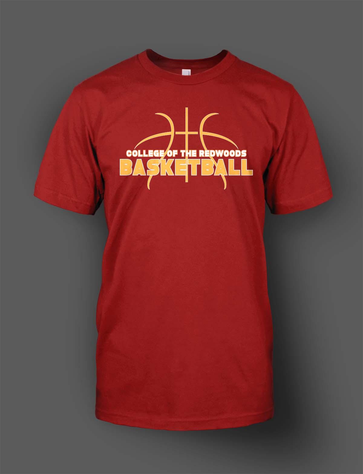 CR Basketball camp.jpg