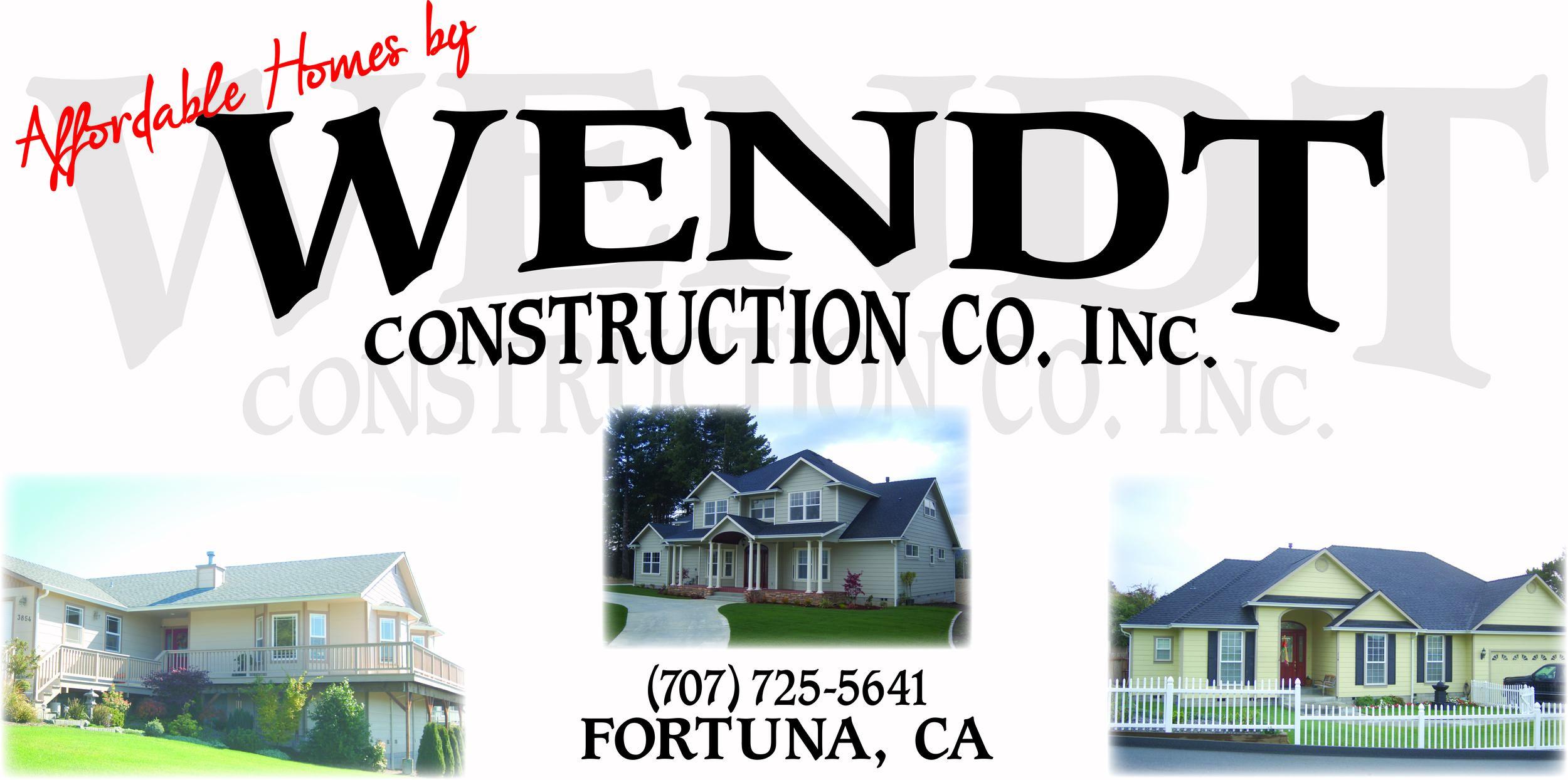 Wendt Construction banner.jpg