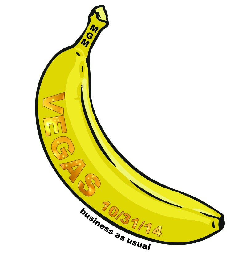 Nicole's bananna.jpg