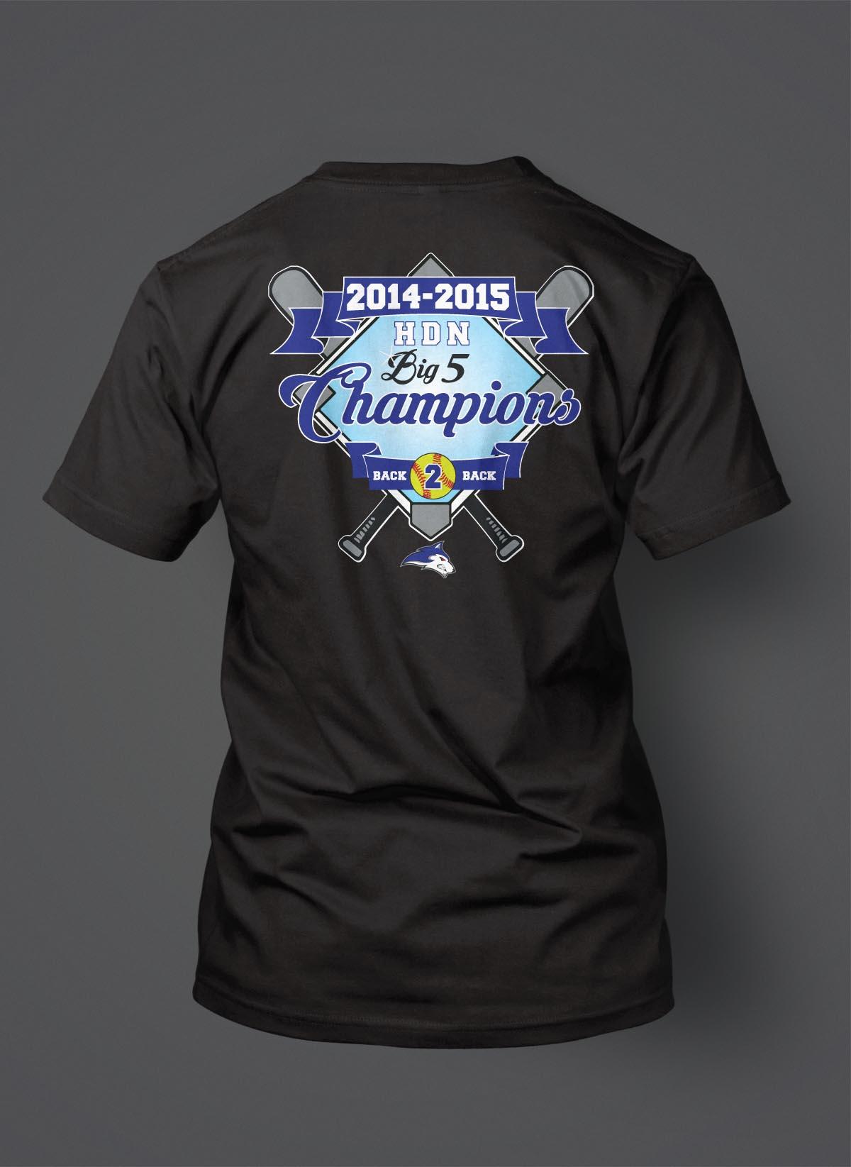 Fortuna champion softball.jpg