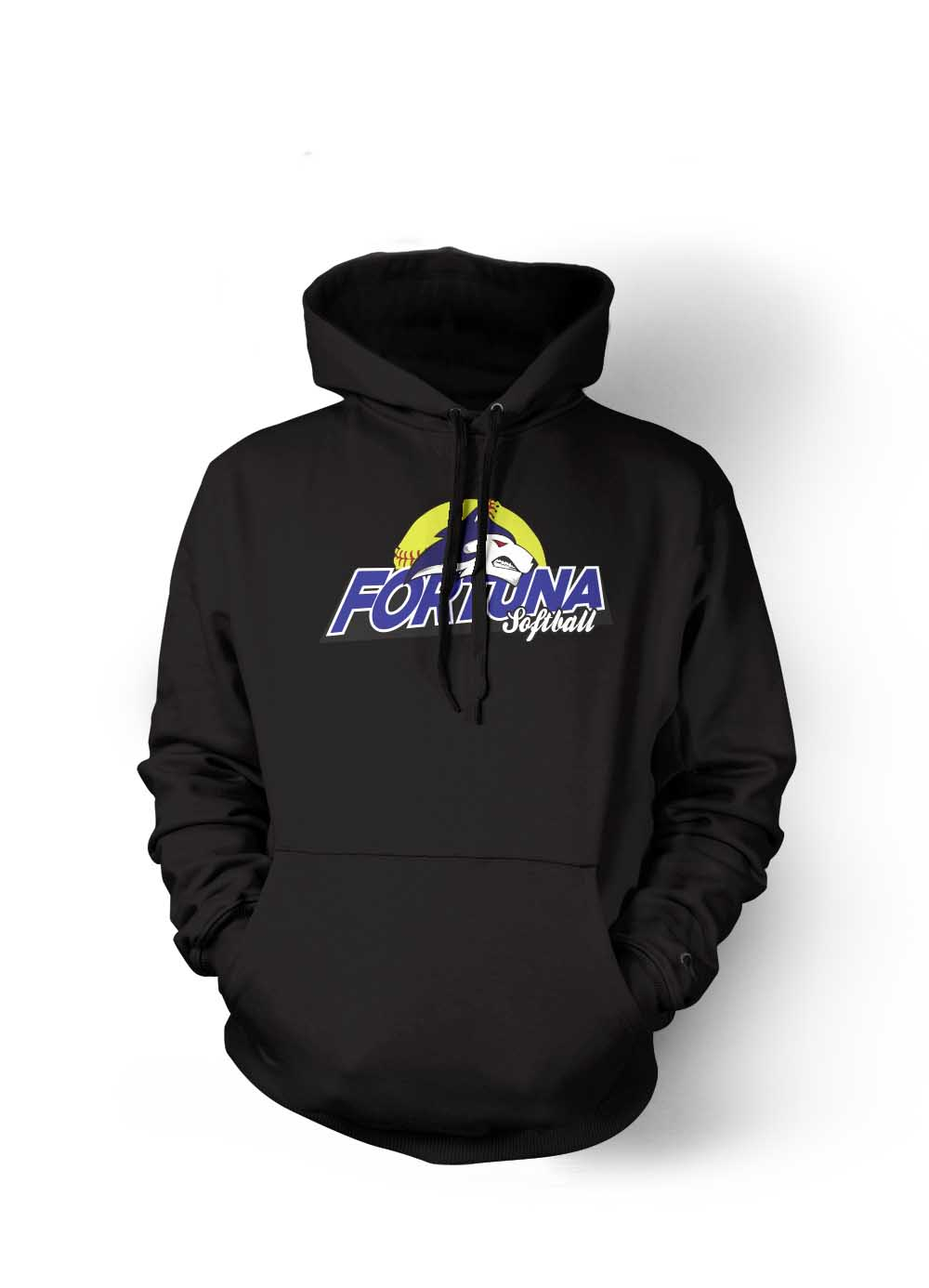 Fortuna Softball mock 2.jpg