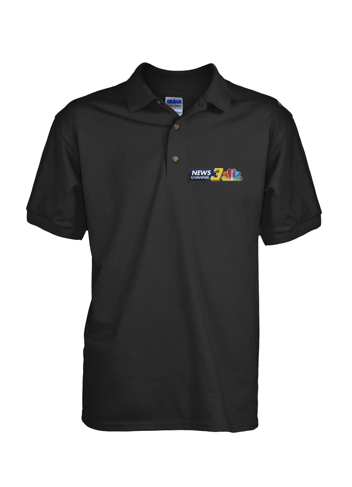 Channel 3 polo front.jpg