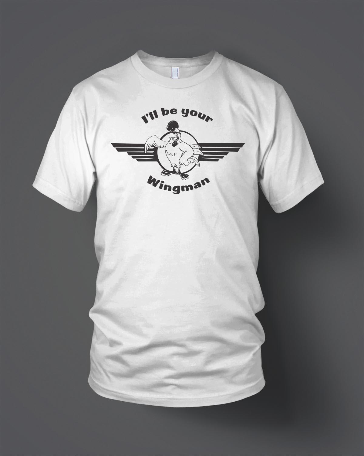 Wingman front.jpg