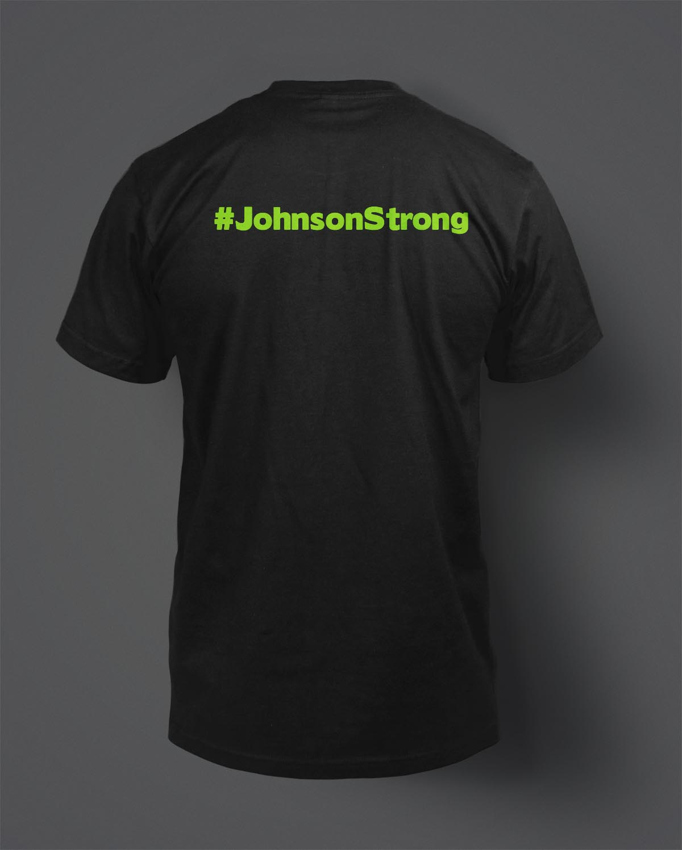 Johnson Strong.jpg
