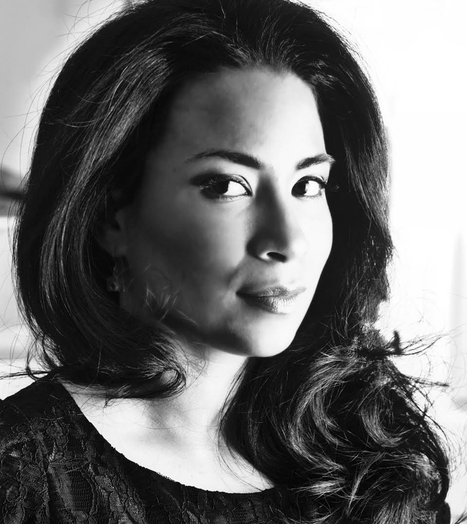 Shirley Rodriguez.jpg