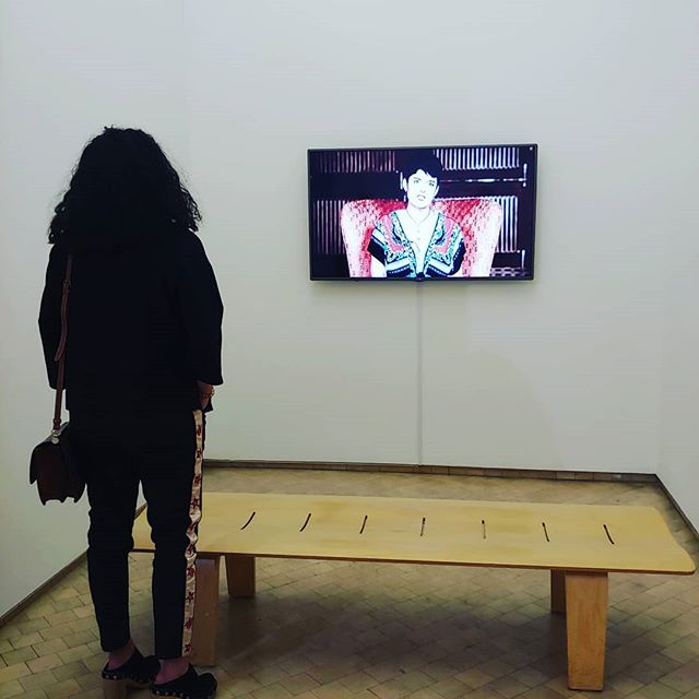 So excited to have 10 videos we produced highlight the history of the people and the community who are integral to the formation of El Museo Del Barrio. The exhibit, Culture and The People: El Museo del Barrio, 1969 – 2019 is currently on view.  We are proud that our very own @mrremarkablenyc (Julián Gerena-Quinones) is a native of El Barrio, East Harlem.  It was an amazing exhibition reaching back into time and reflecting the art, faces, and places that made way for such an integral institution to exist.