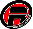 R logo small.png