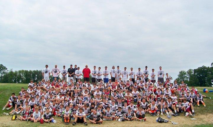 2011-Camp-Pic-2.jpg