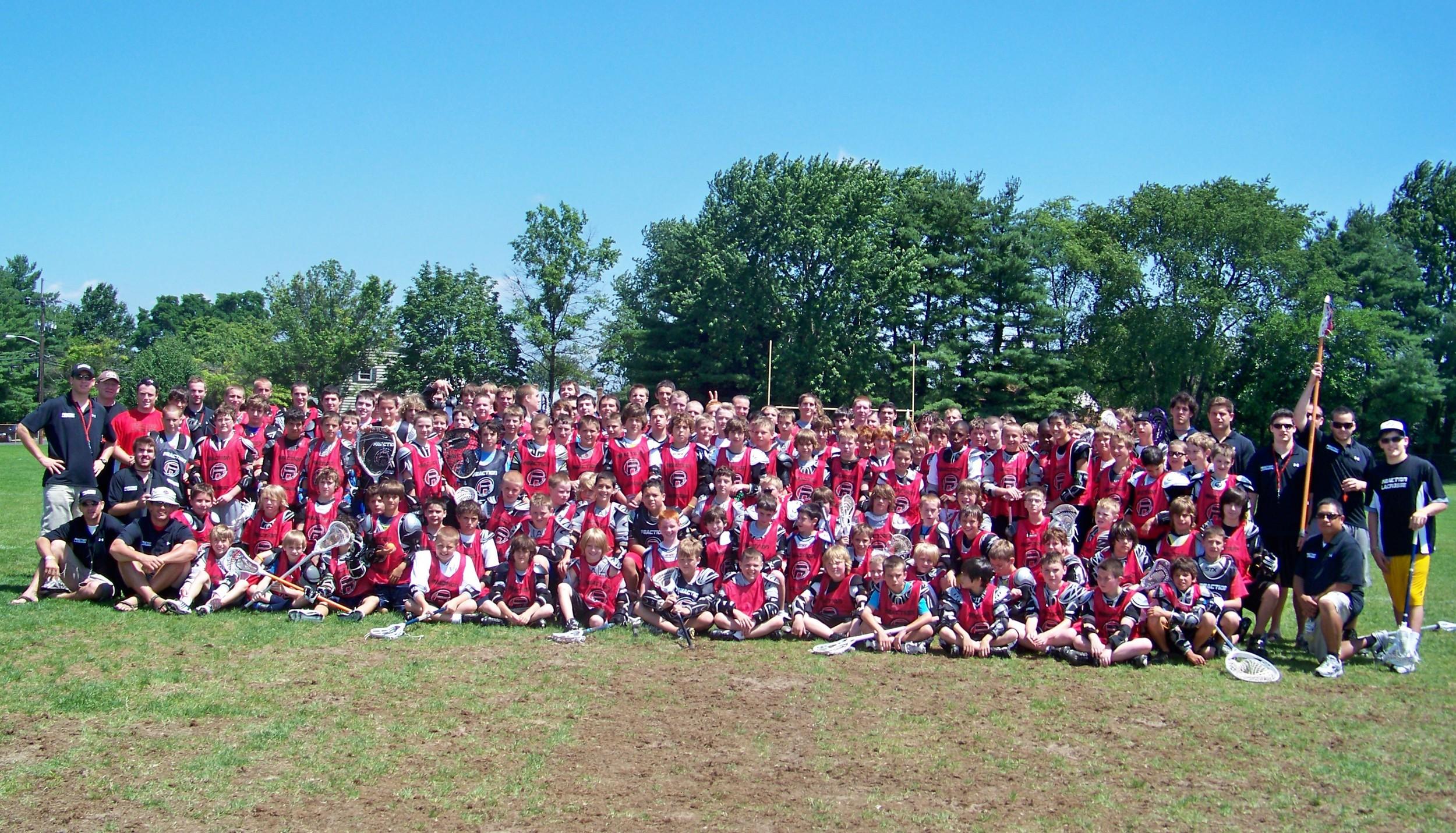2009-Team-Camp-Pic.jpg
