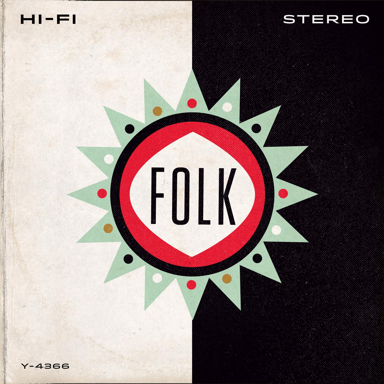 Folk-Cover_cover.jpg