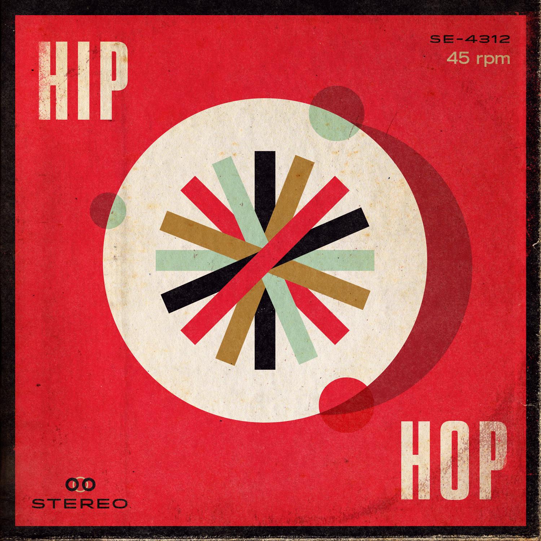 Hip-Hop_cover.jpg