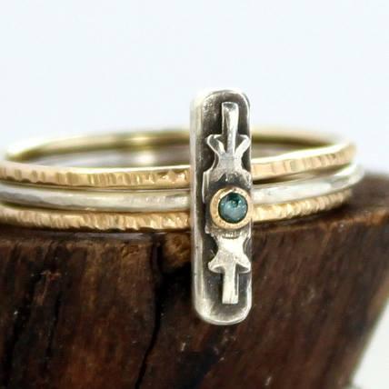 kl design blue sapphire ring.jpg