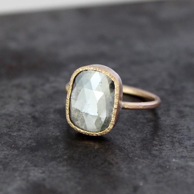 kl design diamond .jpg