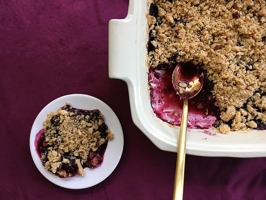 solar+oven+blueberry+crumble+recipe+from+the+solavore+blog.jpeg