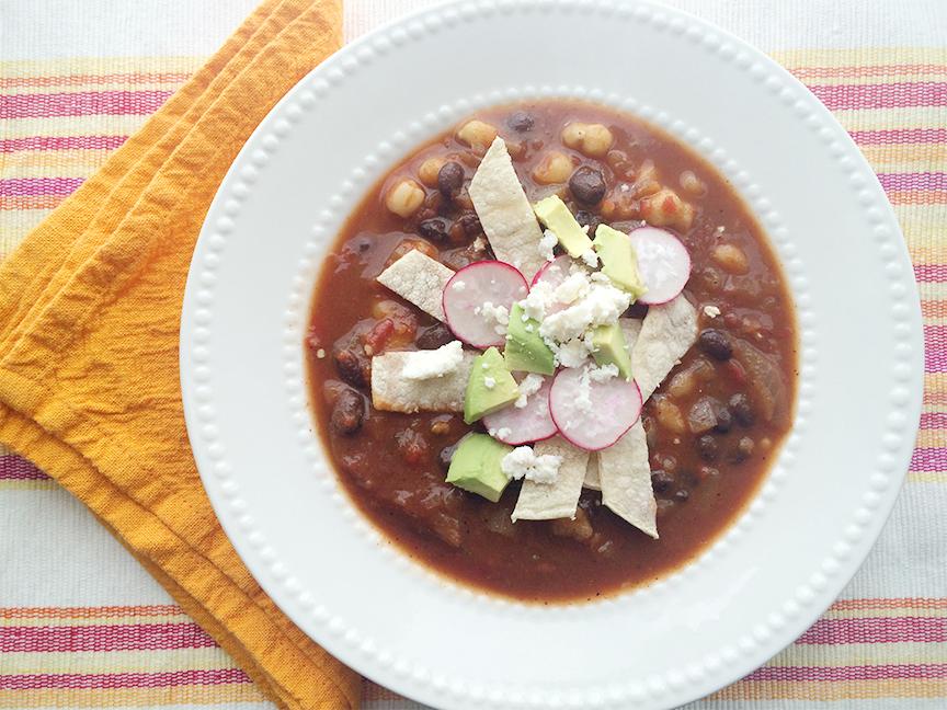 solar+oven+tortilla+soup+recipe.jpeg