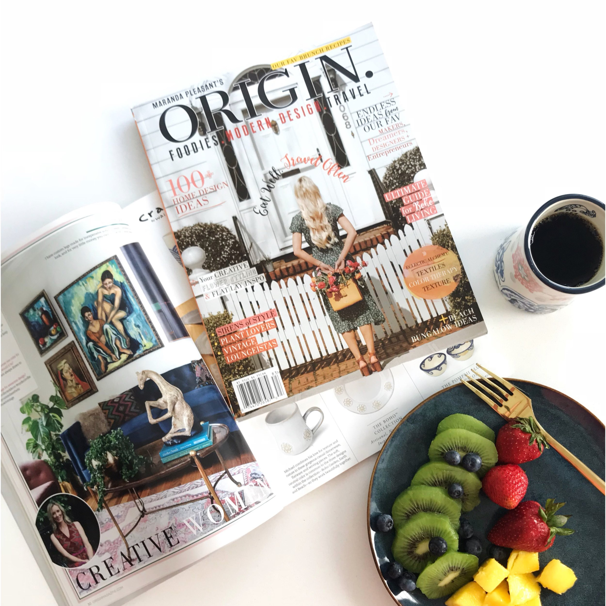 kristin laing origin magazine feature.JPG
