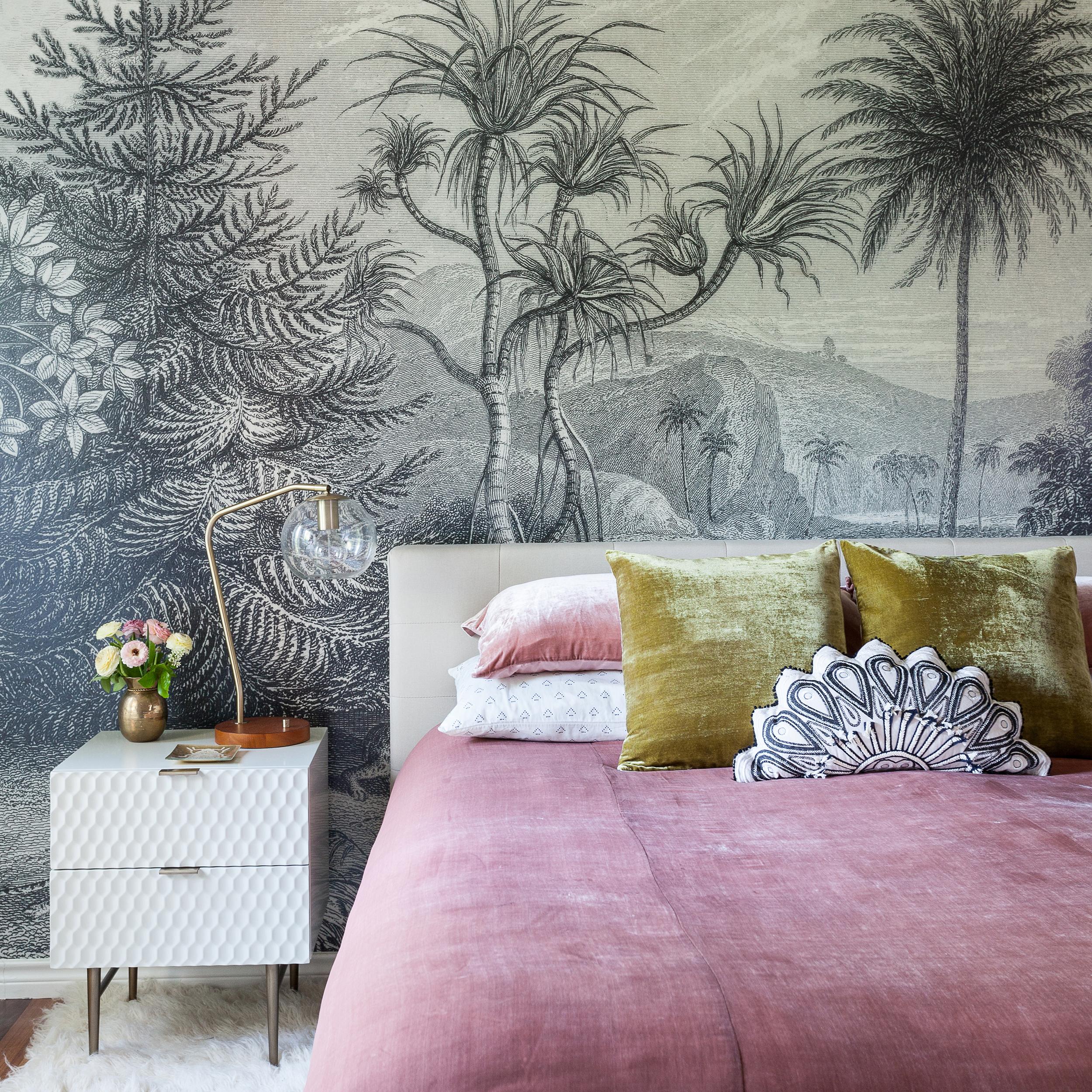 kristin laing master bedroom.jpg