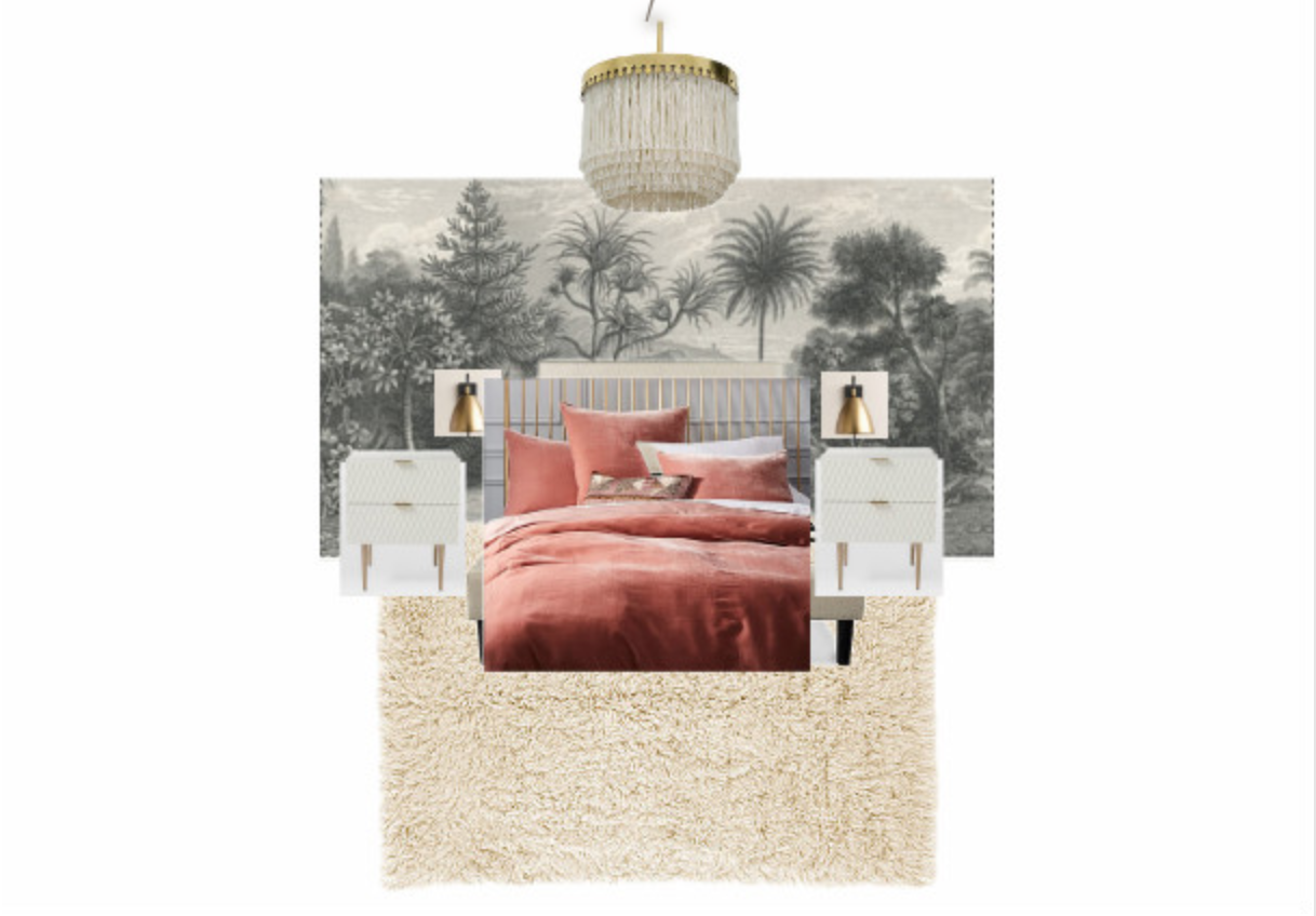 master bedroom mood board kristin laing designs.png