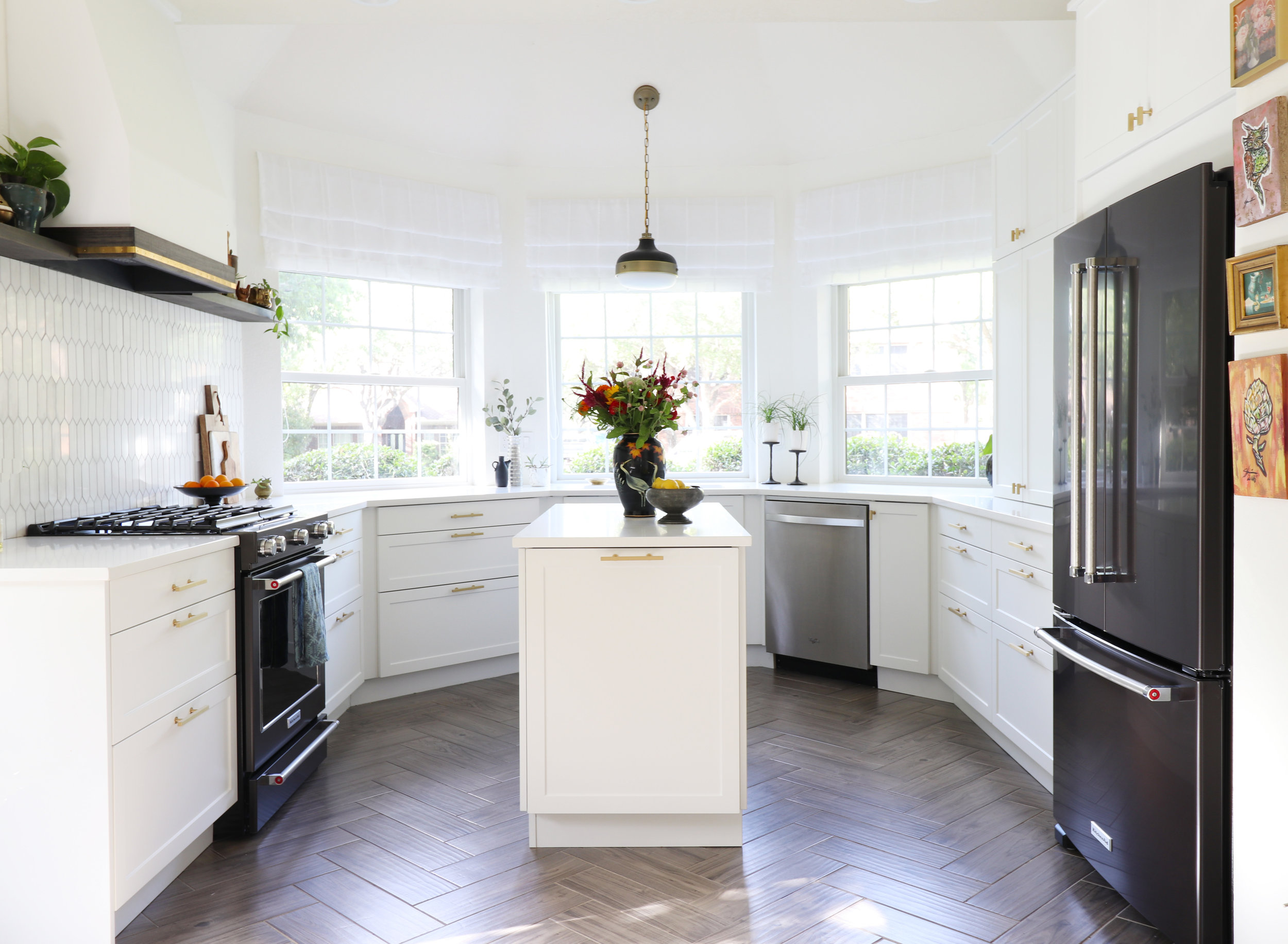 full white kitchen remodel.jpg
