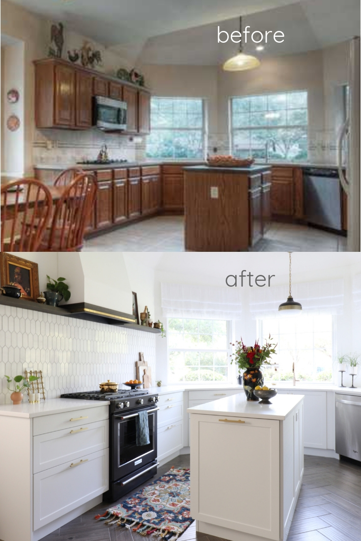 kitchen renovation BEFORE & AFTER.jpg