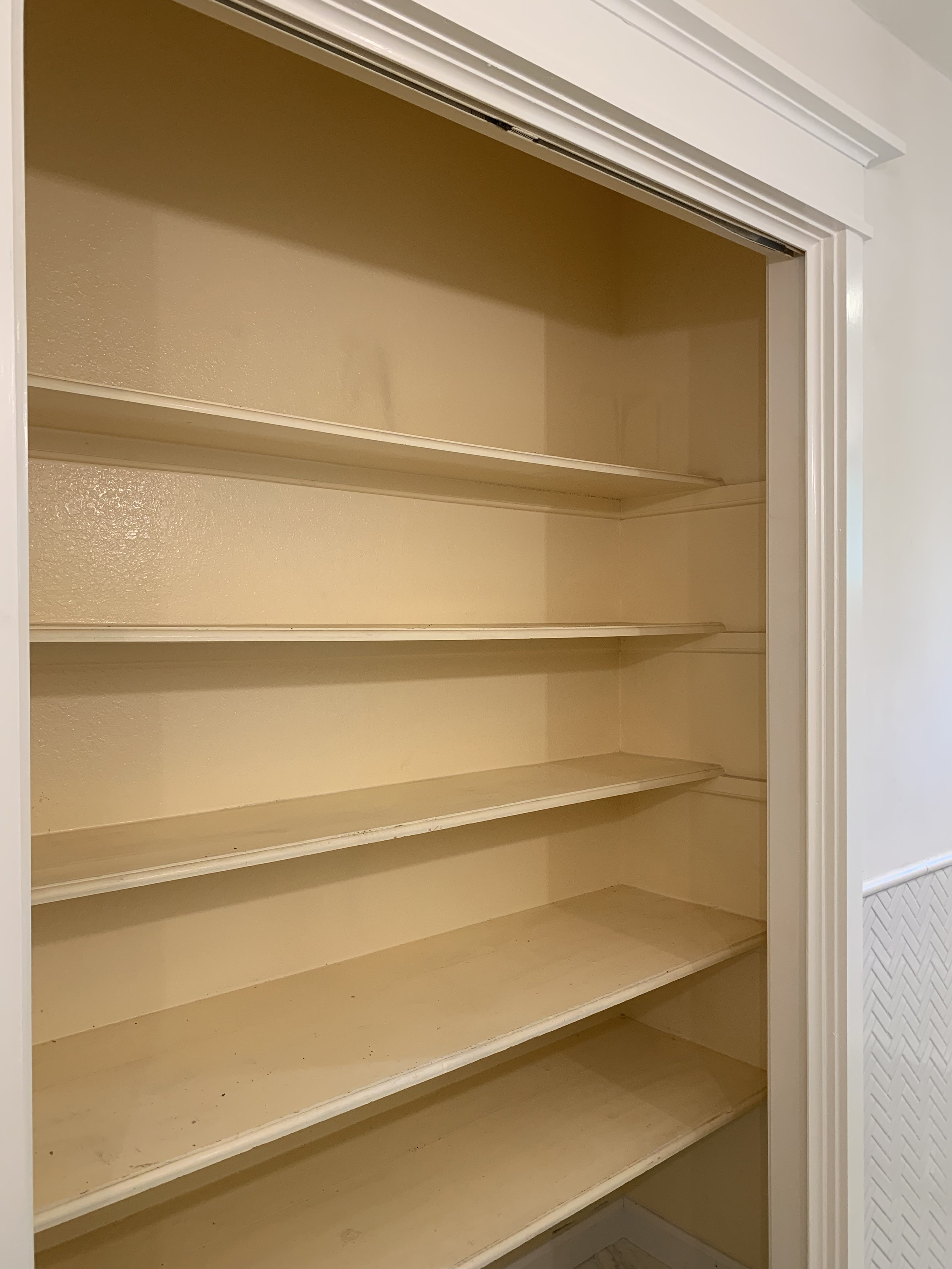 week 5 closet.jpg