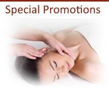 promo-specials.jpg