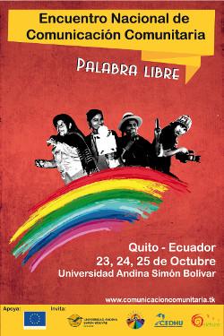 Afiche final UEreducido.jpg