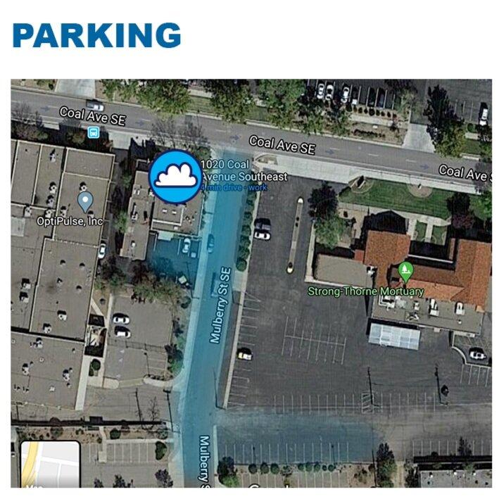 Parking.Coal.2.jpg