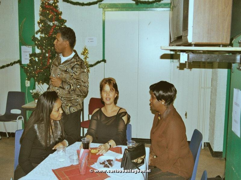 Kerstfeest 181205 033.jpg