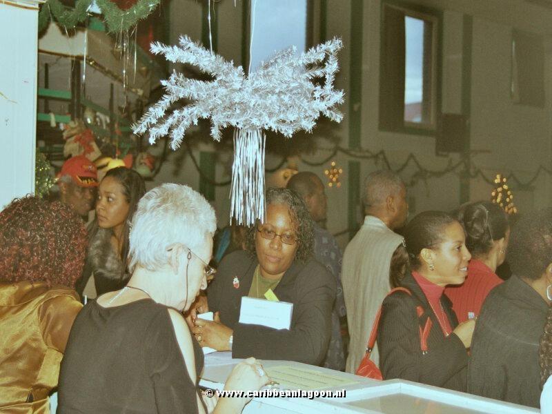 Kerstfeest 181205 044.jpg