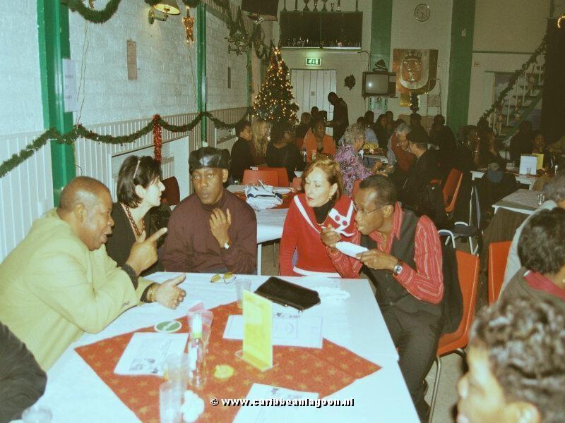 Kerstfeest 181205 050.jpg