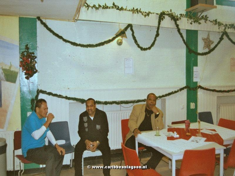 Kerstfeest 181205 021.jpg