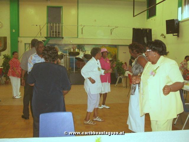 Seniuo citizens- day 2005 225.jpg
