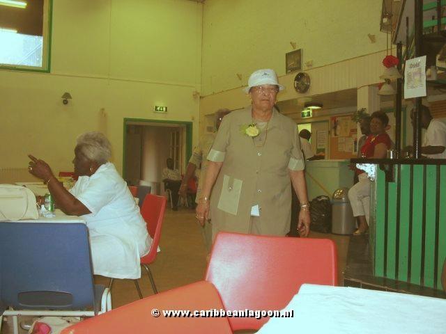 Seniuo citizens- day 2005 230.jpg