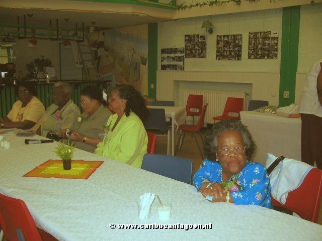 Seniuo citizens- day 2005 123.jpg