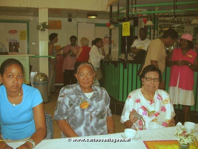 Seniuo citizens- day 2005 144.jpg
