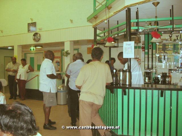 Seniuo citizens- day 2005 155.jpg