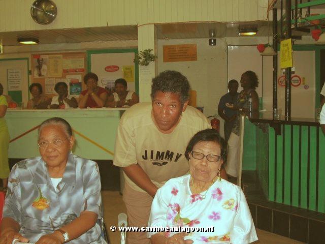 Seniuo citizens- day 2005 186.jpg