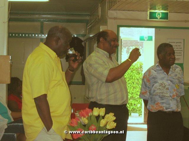 Seniuo citizens- day 2005 196.jpg