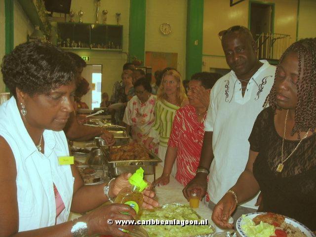 Seniuo citizens- day 2005 210.jpg